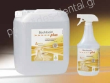 BECHTOZID PLUS FOR SURFACES 1Lt