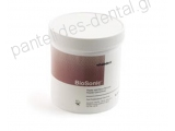 BIOSONIC UC34 PLASTER AND STONE REMOVER