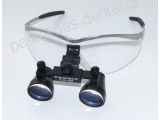 MAGNIFYING LOUPES 3,0x